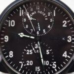 История простых вещей: авиационные часы и другое…