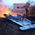 Последний полёт «Грача»: трагедия, которой можно было избежать