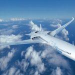 Электрические самолёты: будущее, которое наступило