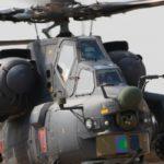 Рухлядь Ми-28Н – позор Российской вертолетной боевой авиации!